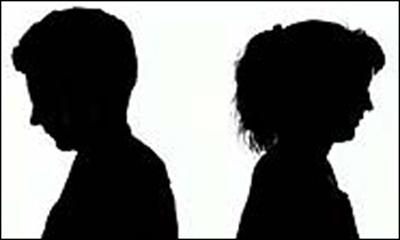 divorcio-orden de alejamiento_demandas de divorcio en jerez de la frontera