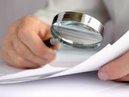 TJUE acuerdo sin transparencia para no litigar clausula suelo