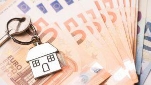 coronavirus pagos prorrogados de la hipotecas