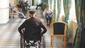 residencia-ancianos