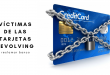 revolving creditos usura reclamacion judicial