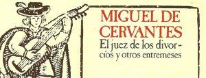 carvantes-el-juez-de-los-divorcios-ABOGADOS EN JEREZ