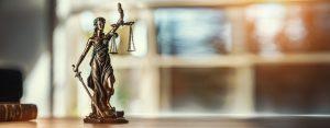 revision de sentencia casos_abogados divorcios en jerez de la frontera