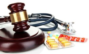 demandas negligencias medicas abogados