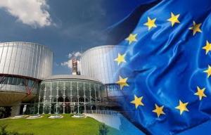 TEDH los desahucios en europa