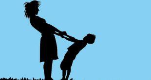 monoparental derecho a permiso de paternidad mas maternidad