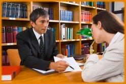divorcios on line lista-abogados