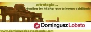 bufete abogados dominguez lobato abogados madrid
