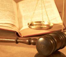 cambios juridicos y novedades legislativas abogados dominguez lobato