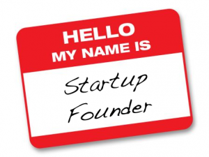startup-equipos