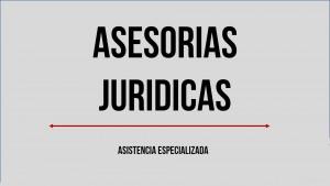abogados dominguez lobato asesores juridicos