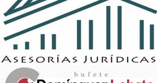 bufete consulting abogados dominguez lobato sevilla copy copy