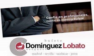 abogados sevilla y jerez bufete abogados dominguez lobatoabogados