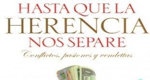 herencias - testamentos -abogados herencias- dominguez lobato abogados - abogados sevilla - abogados jerez