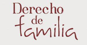 Derecho-familia - abogados en sevilla-abogados en jerez-demandas de divorcio en jerez y sanlucar-abogados dominguez lobato