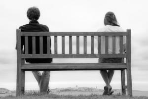 El divorcio entre extranjeros en España _sevilla y jerez abogados dominguez lobato