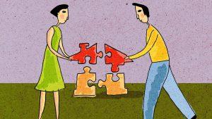 capitulaciones matrimoniales derecho de familia - abogados dominguez lobato en jerez