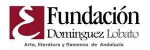 fundacion-eduardo-dominguez-lobato-01