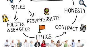 normas-de-cumplimiento-responsabilidad-acuerdo-legal-compliance-abogados-dominguez-lobato