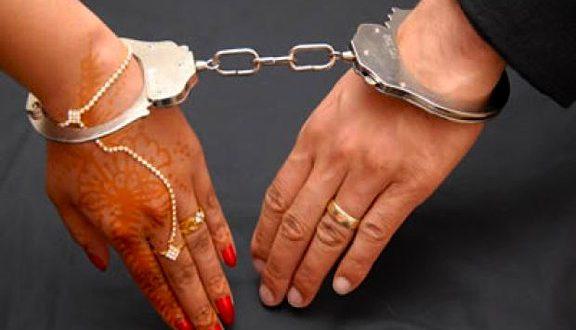 delito-de-matrimonio-forzado-abogados-en-jerez-y-sanlucar-demandas-de-divorcio-bufete-de-abogados-dominguez-lobato