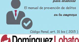 abogados-penalistas-prevencion-de-delitos-penales-dominguez-lobato-abogados-compliance-officer