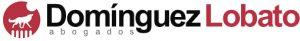 1a-abogados-dominguez-lobato-abogados-logo