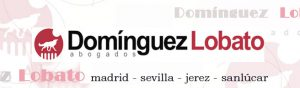 abogados-dominguez-lobato-abogados-2015