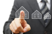 Hipoteca vivienda clausula-suelo_demandas judiciales