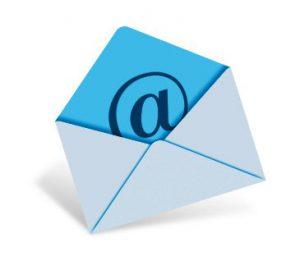 email-prueba en juicio abogados