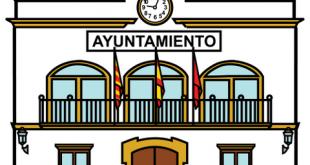 reclamar las plusvalias municipales abogados dominguez lobato