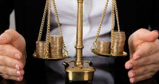 costas procesales abogados_abogados en jerez de la frontera_demandas divorcio en jerez de la frontera_abogados dominguez lobato