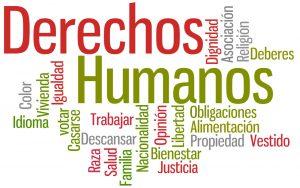 derechos fundamentales constitucion española_abogados en jerez de la frontera_abogados dominguez lobato