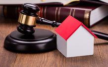 clausulas suelo hipotecas en jerez de la frontra_abogados clausulas suelo en jerez de la frontera