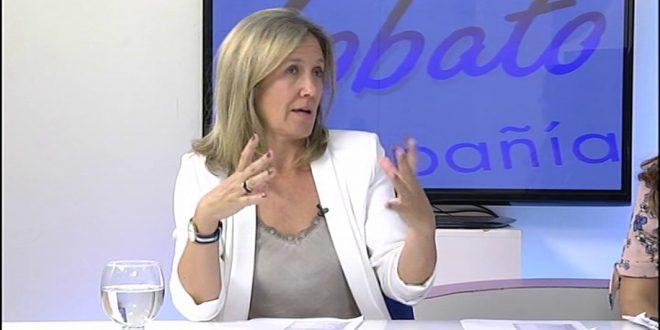 isabel cadenas magistrada juzgado nº 2 cadiz_demandas clausula suelo en jerez abogados