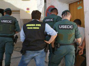 declaracion de acusados policia judicial_abogados dovorcios en jerez de la frontera_abogados dominguez lobato