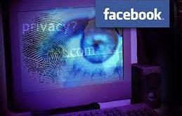 proteccion-datos-europa-facebook