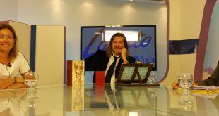 abogados clausula suelo en jerez_abogados dominguez lobato_abogados dicorcios en jerez
