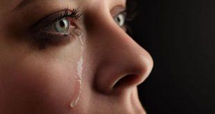 denuncias violencia de genero abogados en jerez_abogados divorcios en jerez