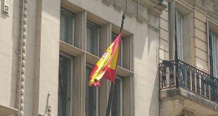 buenos aires consulado en argentina
