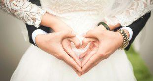 deberes del matrimonio en españa_abogados derecho de familia en jerez