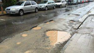 daños y perjuicios indemnizacion ayuntamiento abogados demandas madrid