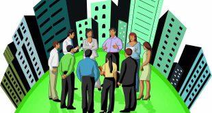 comunidades de propietarios apropiacion indebida_abogados en sevilla comunidades