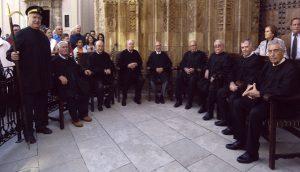 cel-tribunal-en-2006
