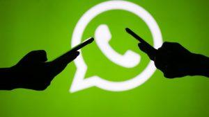 whatsapp no eficaz para despido de trabajo-abogados laboralistas