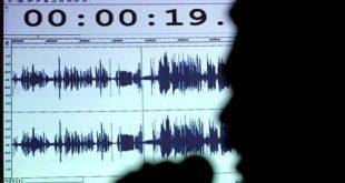 Espionaje empresarial y escuchas telefónicas. Aparatos y lineas telefónicas