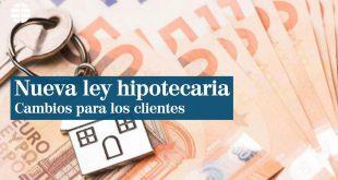 hipotecas ley hipotecaria vencimiento anticipado-abogados en jerez de la frontera