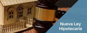 nueva ley hipotecaria abogados en jerez de la frontera