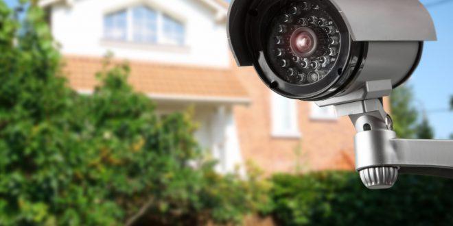 camaras-seguridad y delitos contra la intimidad