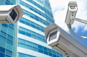 intromision en la intimidad camaras tv jurisprudencia