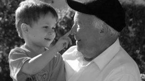 regimen de visitas a los abuelos divorcio abogados